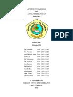 139174456 Revisi Lp Askep Eklamsia