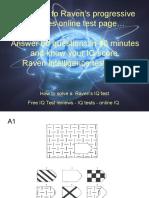 IQ-Test-Raven-s-Advanced-Progressive-Matrices.pdf
