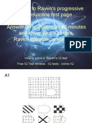 MINDBENDERS TÉLÉCHARGER IQ