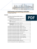 CLB User Guide 150209
