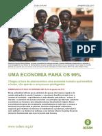 Relatorio Completo DAVOS Final Pt-BR-com Embargo
