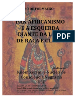 245224130-Apostila-II-Curso-de-Formac-a-o-Pan-africanismo.pdf