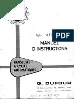 tmp_16265-Dufour 112CS-237400458