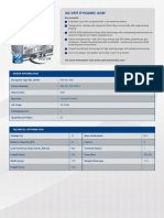 Varta Silver Dynamic AGM_560901068D852