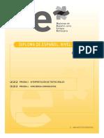 ejemplo_b1_escolar_pruebas_3_y_4_interpretacion_de_textos_orales_y_conciencia_comunicativa_23_de_mayo_2008.pdf