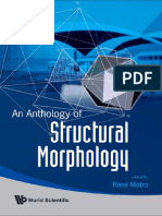 Structural morphology.pdf