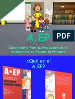 (A.EP) Cuestionario de Autoestima en Educación Primaria (1).pdf