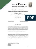 Ideologia_come_Funzione._Lukacs_e_lOntol.pdf