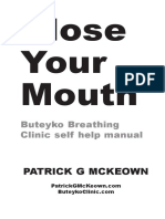 Close-your-mouth-Free-chapters.pdf