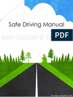 SAFE DRIVING MANUAL.pdf
