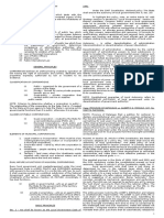 pub cor reviewer.pdf