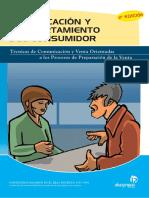 Comunicacion-y-Comportamiento-Del-Consumidor.pdf