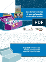 Caja-de-Herramientas-de-apoyo-a-la-gestion-turistica.pdf