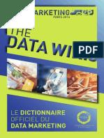 dmp_datawikies