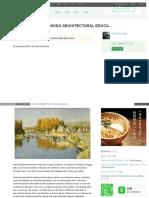 Www Douban Com Group Topic 35103153
