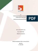 2016 Merve Özüdoğru - Microsoft Active Directory ve PFSense ile kullanıcı bilgisayarı kısıtlama