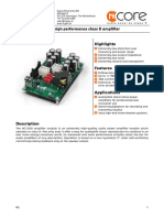 NC1200_datasheet.pdf