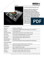 StageScape M20d Specifications - English ( Rev A ).pdf