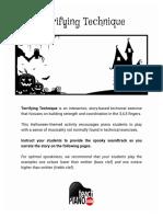 Halloween technique.pdf