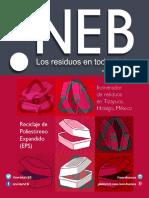 Revista NEB 2017-1