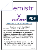Nikhil(Chemistry)Final