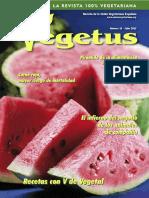 Vegetus19