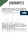 four_skills_of_language.pdf