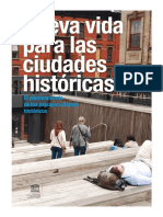 Paisaje Urb Hist Unesco