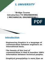 EG Bridge Course Ppt