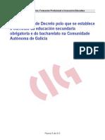 Anteproxecto Currículo ESO e BACH (1)