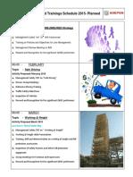 2015 HSE Campaign.pdf