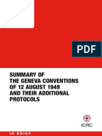 Summary of the Geneva Conventions and Additional Protocols-ICRC.pdf