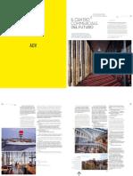 FUTURE_51-53.pdf