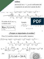 7_Teoria_de_Residuos_1_