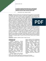 artikel3.doc