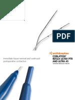 45241c Reflex Ultra Ptr 45 Brochure_august 2015