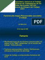Factores-Psicosociales.ppt