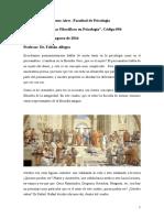 Filosoficos 1 (11-8-16)