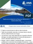 ALA Chili Noviembre 2014 (1)