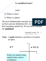 Undefined Terms in Geometry from https://www.mcckc.edu/tutoring/docs/bt/geometry/Basic_Geometric_Terms.pdf