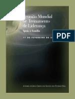 2006-02-1000-2006-worldwide-leadership-training-meeting-por.pdf