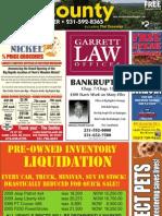 Tri County News Shopper, June 28, 2010