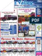 River Valley News Shopper, June 28, 2010