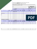 Matrices y Anexo Directiva Evaluacion Del Poi 2015 (1)