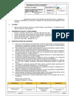 ESTANDAR_DE_SHOTCRETE[1].pdf