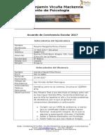 03-01-2017 Acuerdo de Convivencia Escolar- Alondra 4° Básico.docx