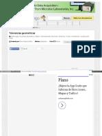 HTML Rincondelvago Com Tolerancias Geometricas HTML