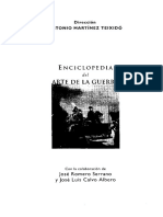 ENCICLOPEDIA DEL ARTE DE LA GUERRA.pdf