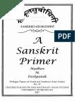 Samskrtasubodhini M. Deshpande 2007.pdf
