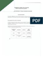 0 Disposiciones Generales Periodo Academico 2016 2016 (1) - Copia